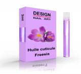 Huile Cuticule Freesia 2ml
