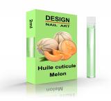 Huile Cuticule Melon 2ml