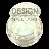 Fairy Glitter Mix Iridescent Bora-Bora