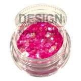 Fairy Glitter Mix Iridescent Sex appeal