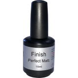 Finish Perfect Mat 15ml