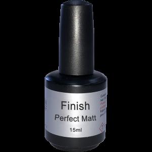 Finish Perfect Mat