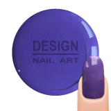 Gel UV premium Lovely Violet