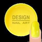 Gel UV PREMIUM néon Pastel Trixibelle