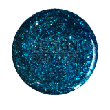 Gel UV Paillette AquaBlue