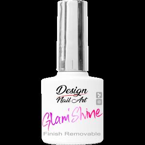 Finish Glam'Shine