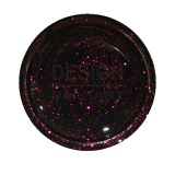 Gel UV Night Sky Pink Hard