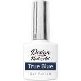 Gel Polish True Blue