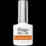 Gel Polish Exuberance