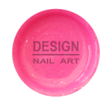 Gel Sirene Pink