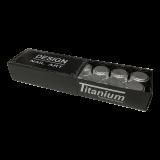 Kit découverte Titanium