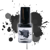NailArt Color INK Black