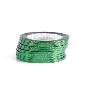Striping Tape Laser Vert