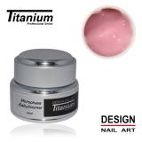[Titanium] Monophase Babyboomer 15ml