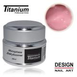 [Titanium] Monophase Babyboomer 30ml