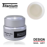 [Titanium] Monophase All-in Xtrem 15ml
