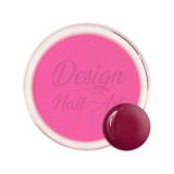 Acrylique Couleur Dark Pink