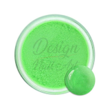 Acrylique Couleur Green Pearly