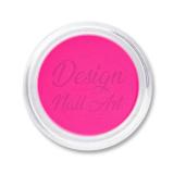Acrylique Couleur Pink Néon