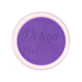 Acrylique Couleur Purple Neon