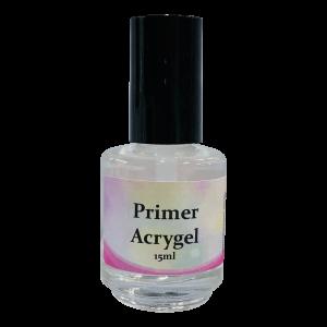 Primer AcryGel