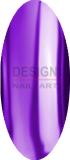 Effet Chrome Purple