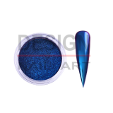 Pigments Chaméléon Royal Blue