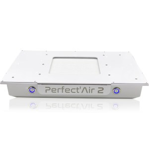Aspirateur Perfect'Air 2