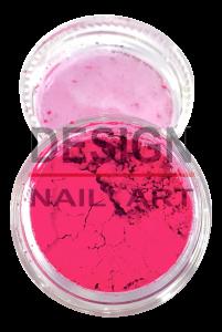 Pigment Néon Rose