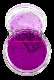 Pigment Néon Violet