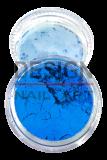 Pigment Néon Bleu