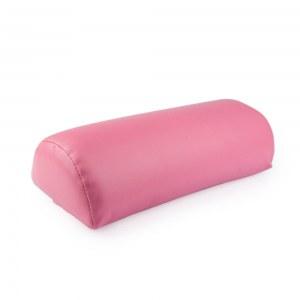 Repose main Skaï Pink
