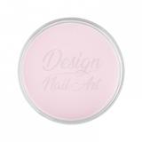 Poudre acrylique Pink 15ml
