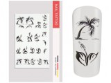 NailArt Tattoo Hawaii