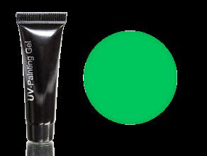 UV Painting Gel Greenfield