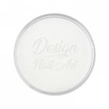 Poudre acrylique White 5ml