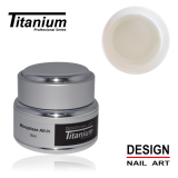 [Titanium] Monophase All-in 5ml