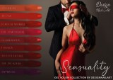 Poster A2 Collection Sensuality & Wedding