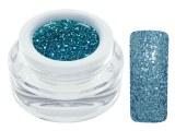 Gel UV Paillette Xtrem Bleu