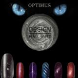 Gel UV Cat eyes Optimus