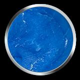 Plastiline Light Blue