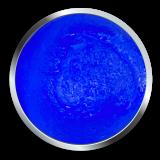 Plastiline Royal blue