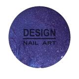 Gel Couleur Metallic Purple