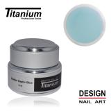 [Titanium] Builder Saphir Blue 15ml