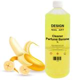 Cleaner parfumé Banane