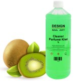 Cleaner parfumé Kiwi
