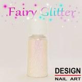 Fairy Glitter Angevine - 10ml