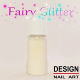Fairy Glitter Daiquiri - 10ml