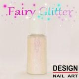 Fairy Glitter American Ballerine - 10ml