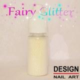 Fairy Glitter American Cloud - 10ml